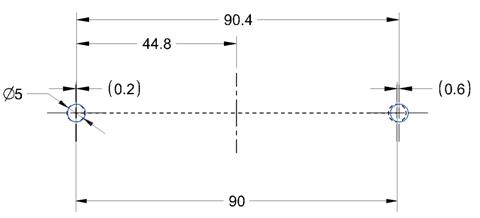 איור-5