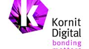 קורנית דיגיטל לוגו