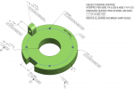 TOTM.160301.3D-PMI2-1024x655