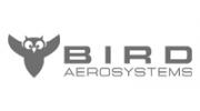 bird-aero