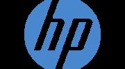 HP SQUARE