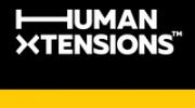 HUMAN XTENSION SQUARE