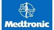 MDT-logo-blue-2