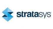 stratasys-vector-logo-small