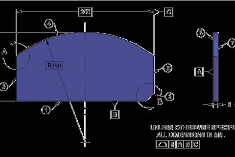 TOTM.1609-F1 Dwg